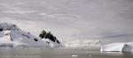 Danko Island