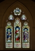 Rev Algernon Gifford window