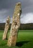 Kilmartin Glen, Argyll