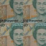 16_F8_F32 sharpened