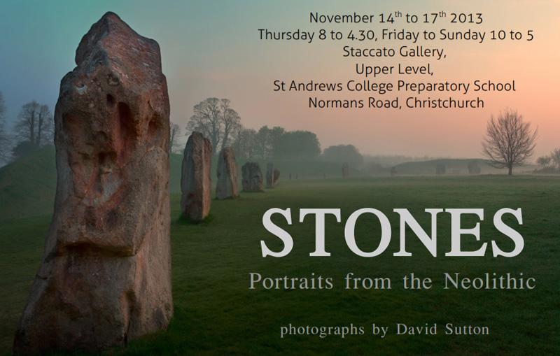 stones advertresized